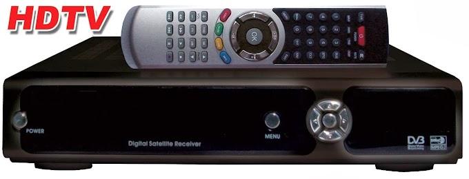 NOVA ATUALIZAÇÃO TIGER T800 HD V1.09.15162 - 29-11-2015