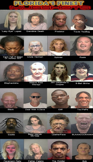 Americas_most_wanted