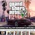 أخيرا لعبة GTA V قادمة على:PS4-XBOX ONE-PC