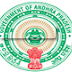 AP DEECET-DIETCET Answer Key 2015 Download at deecetap.cgg.gov.in