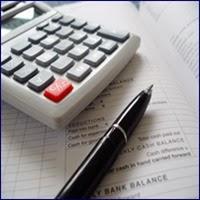Benefícios, Renda Mensal, INSS, Previdência Social
