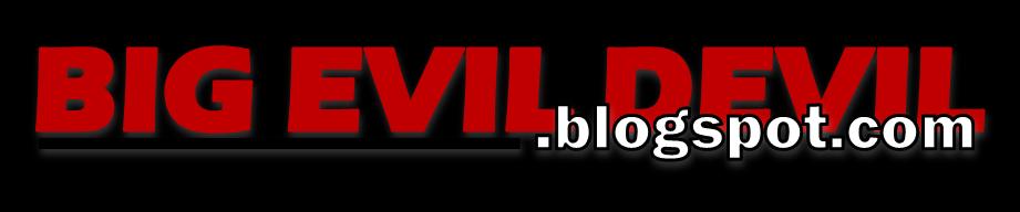 BigEvilDevil (English)
