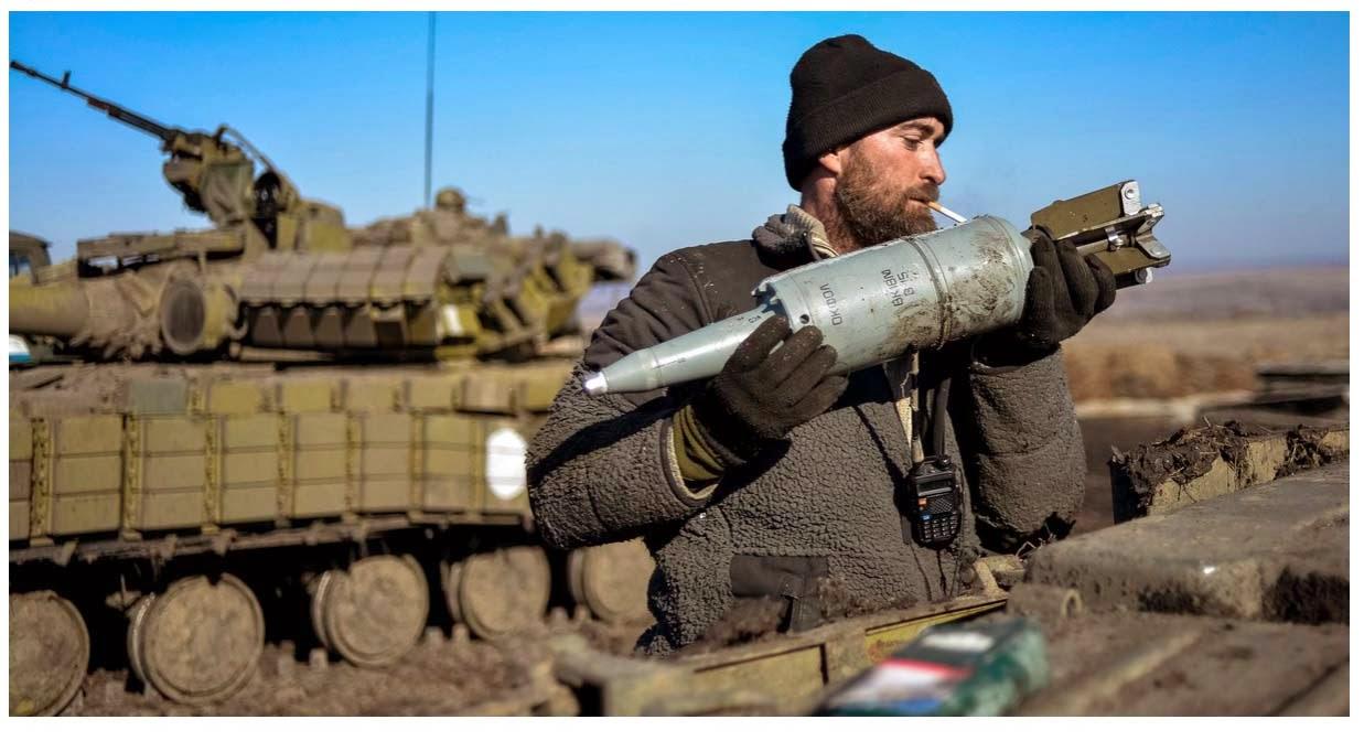 Sobre los T-64 y su desempeño en Ucrania 1423901518-untitled