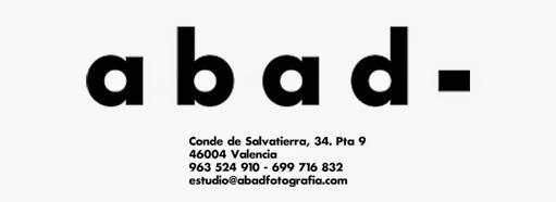 ABAD Escuela de Fotografia