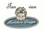 Blog Marieke