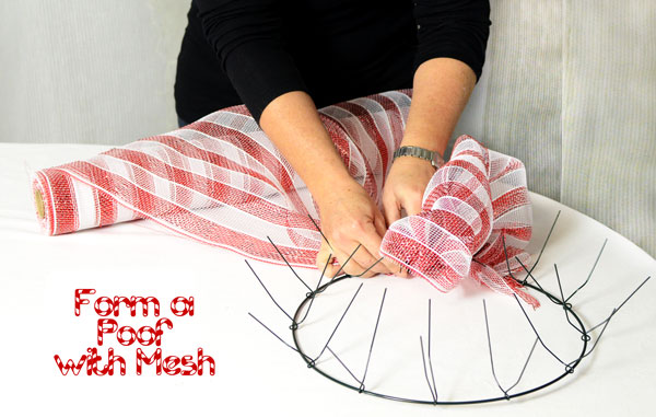 Декоративная подушка своими руками схема