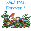Wild PAL forever!