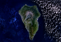 Isla de Lapalma