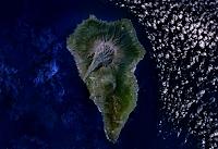 Isla de Lapalma