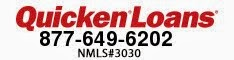 Quicken Loans Available