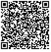 Class 26 QR Code