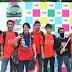 Mengenal Ciri-ciri Khas Fans JKT48 - I Love JKT48