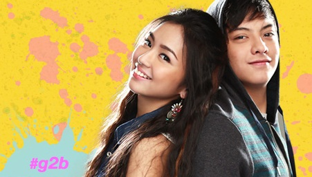 Got to Believe Pilot Episode Gets 34% TV Ratings; Trends Worldwide on Twitter