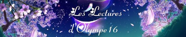 http://eneltismae.blogspot.com/2015/07/chronique-t-1-par-les-lectures-dolympe16.html