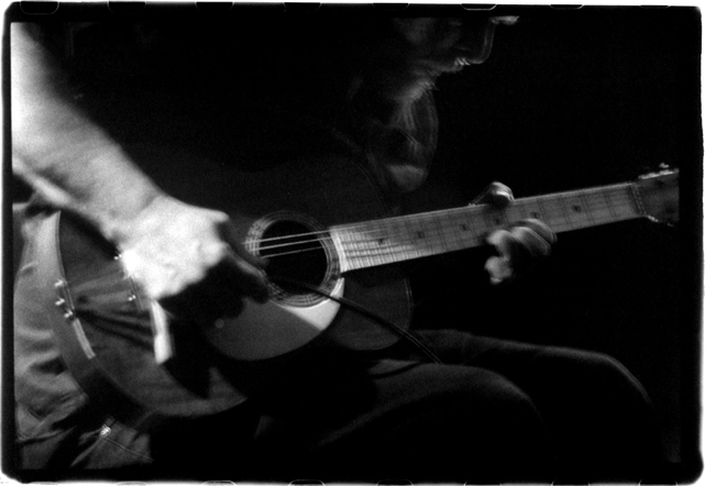 david bausseron (video kill guitar)