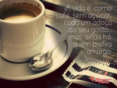 Imagens de Bom Dia http://www.cantinhojutavares.com