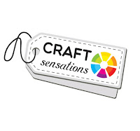 DT member van Craft Sensations