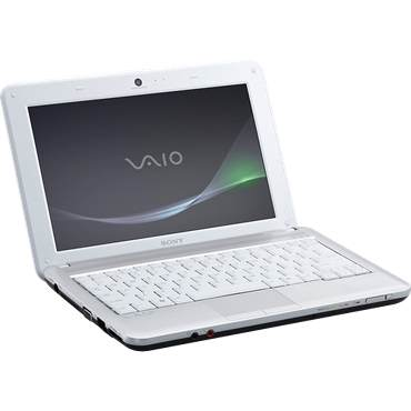 Driver webcam sony vaio motion eye Windows 7