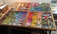 EVERYTHING you ever wanted to know about pastels!!!