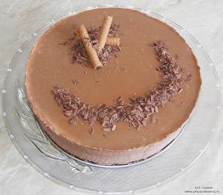 torturi, tort, dulciuri, deserturi, mousse, tort mousse, tort de ciocolata, retete culinare, retete tort, retete torturi, reteta tort, reteta torturi, tort aniversar, tort de zi onomastica, tort de dragobete, retete culinare tort mousse de ciocolata,