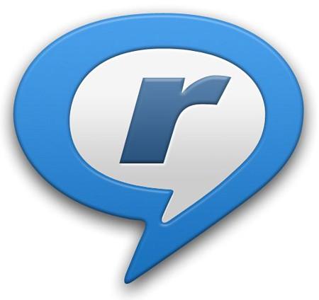 مشغل المالتميديا الاكثر شهرة RealPlayer 16.0.3.51 Final,بوابة 2013 5.jpg