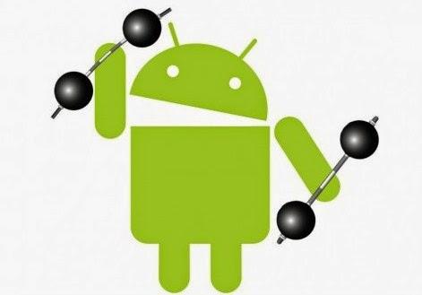Cara Mengoptimalkan Kinerja Android