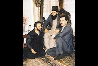 Ταΐπ Ερντογάν