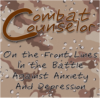 CombatCounselor