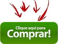 http://mpago.la/6Jn5