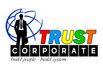 TRUSTCorporate