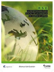 Reponsabilidad Social de la Empresa en América Latina
