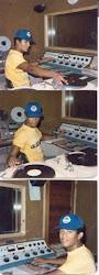 Reggae Imagens