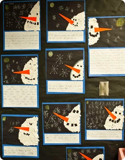http://thefirstgradeparade.blogspot.com/2012/01/snowmen-at-night-and-ryan-gosling.html