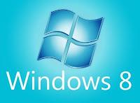 Windows 8 será lançado oficialmente no fim de outubro de 2012.