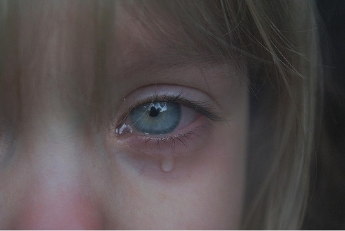 Cada um sabe a alegria e a dor que trás no coração.