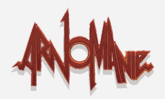arnomanie