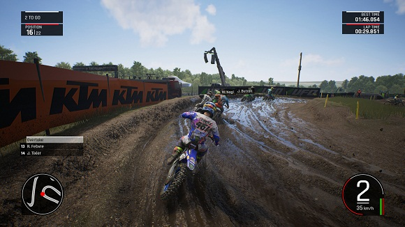 mxgp-pro-pc-screenshot-angeles-city-restaurants.review-2