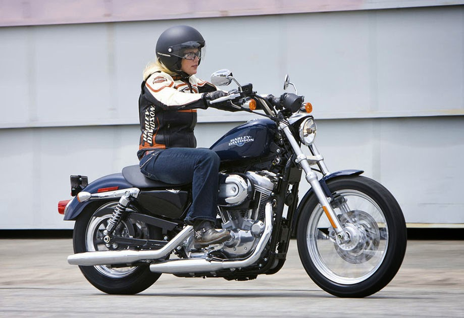 Best Motorcycles For Women Riders Best Motorcycles For Women