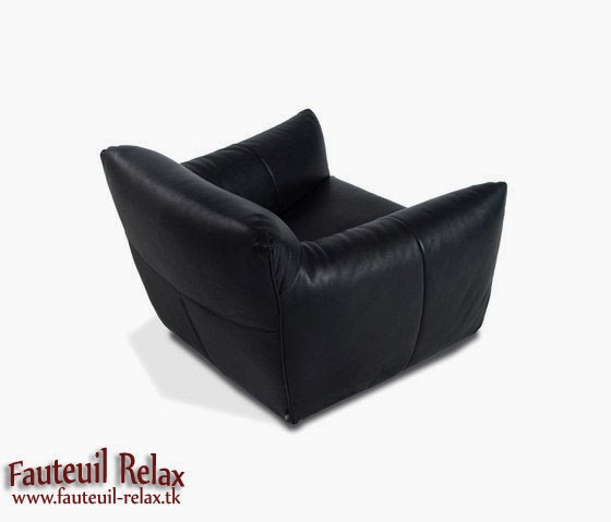 fauteuil contemporain fauteuil relax page 2. Black Bedroom Furniture Sets. Home Design Ideas