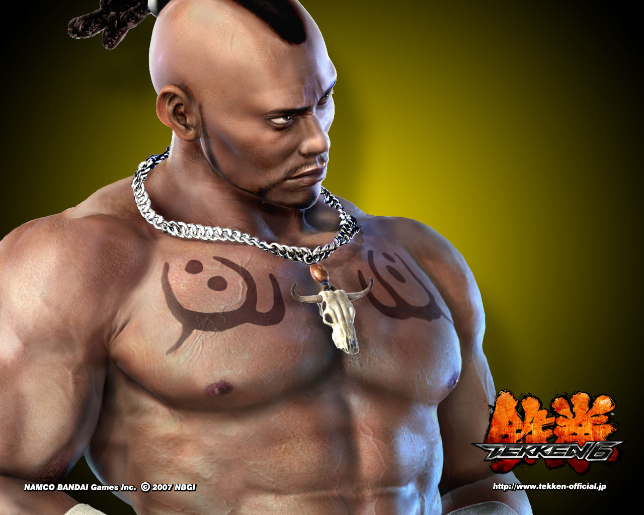 http://4.bp.blogspot.com/-e-YtXC01pJY/T-haqmOI-EI/AAAAAAAAAXw/JNDQnKoaH5c/s1600/Tekken+6+HD+Wallpapers+(8).jpg