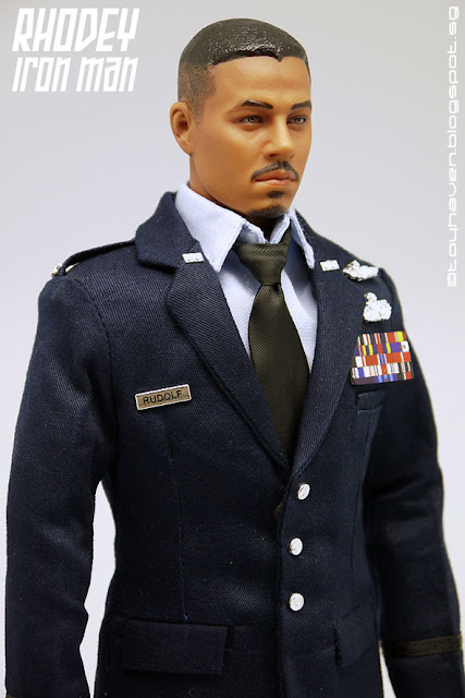 Toyhaven Review Zcwo Mens Hommes Mh Vol 10 16 Us Air Force