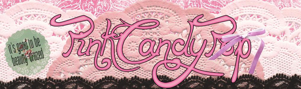 Pink, Candy, Pop