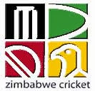 Icc Twenty20 Match Schedule 2014 and Zimbabwe Match Highlight and Result