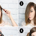 1989 Inspired Taylor Swift Hairstyle - Tutorial