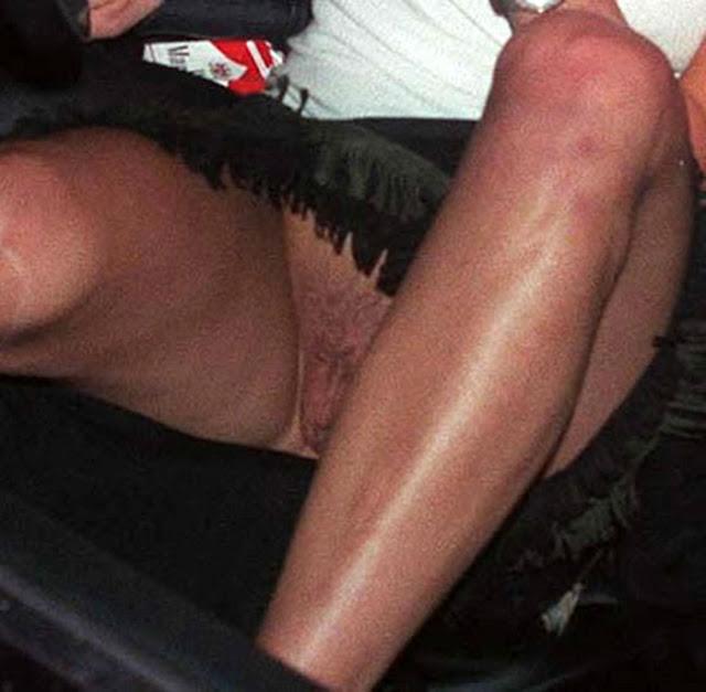 paris-hilton-nude-bath-gets-fucked