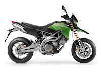 2011-Aprilia-Dorsoduro-750-green