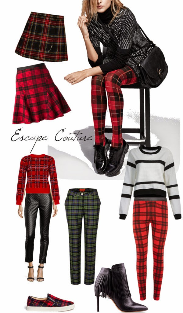 escapecouture_tartan_outfit_tendenze