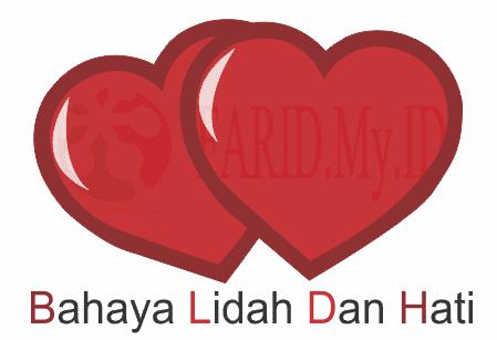 Lidah dan Hati