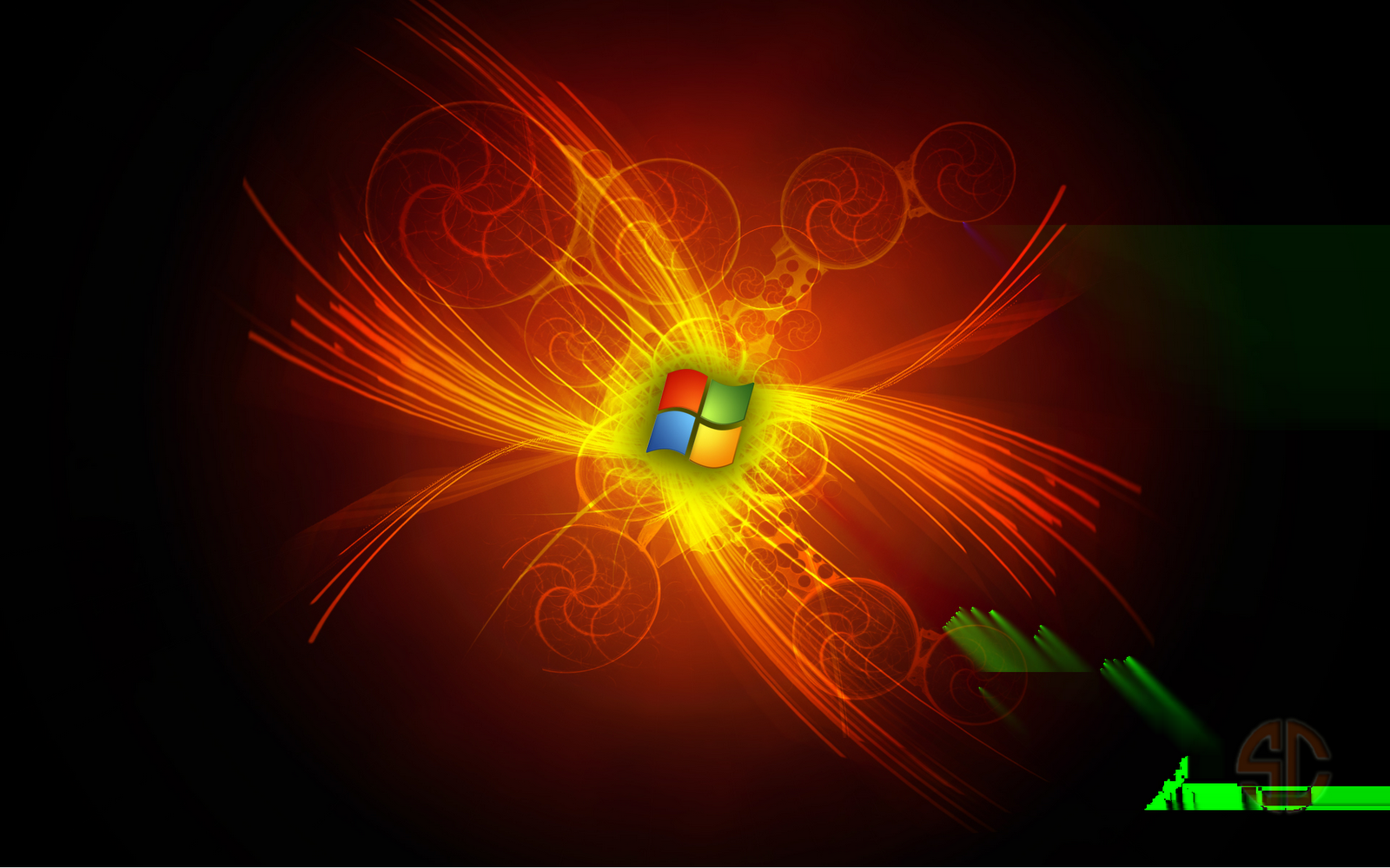 http://4.bp.blogspot.com/-e-ebcO-mN78/UG0qxu51tTI/AAAAAAAAJSA/gTWeoWX5rt0/s1600/Windows_7_Black_Edition_Screensaver.png