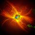 mashababko: Fit Wallpaper To Screen Windows 7